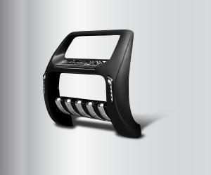 QT0109_PASIFIC_LED