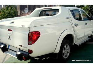 mitsubishi-l200-fullbox-750x550