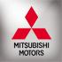 mitsu_logo
