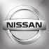 nissan_logo NP300