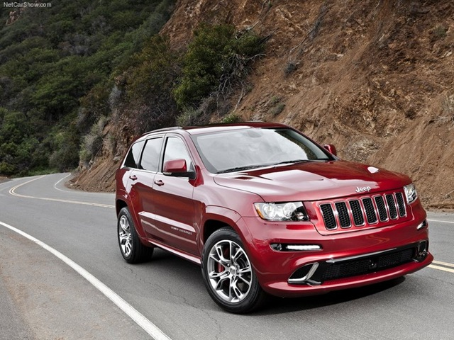 Jeep_Grand_Cherokee_SRT8_2012