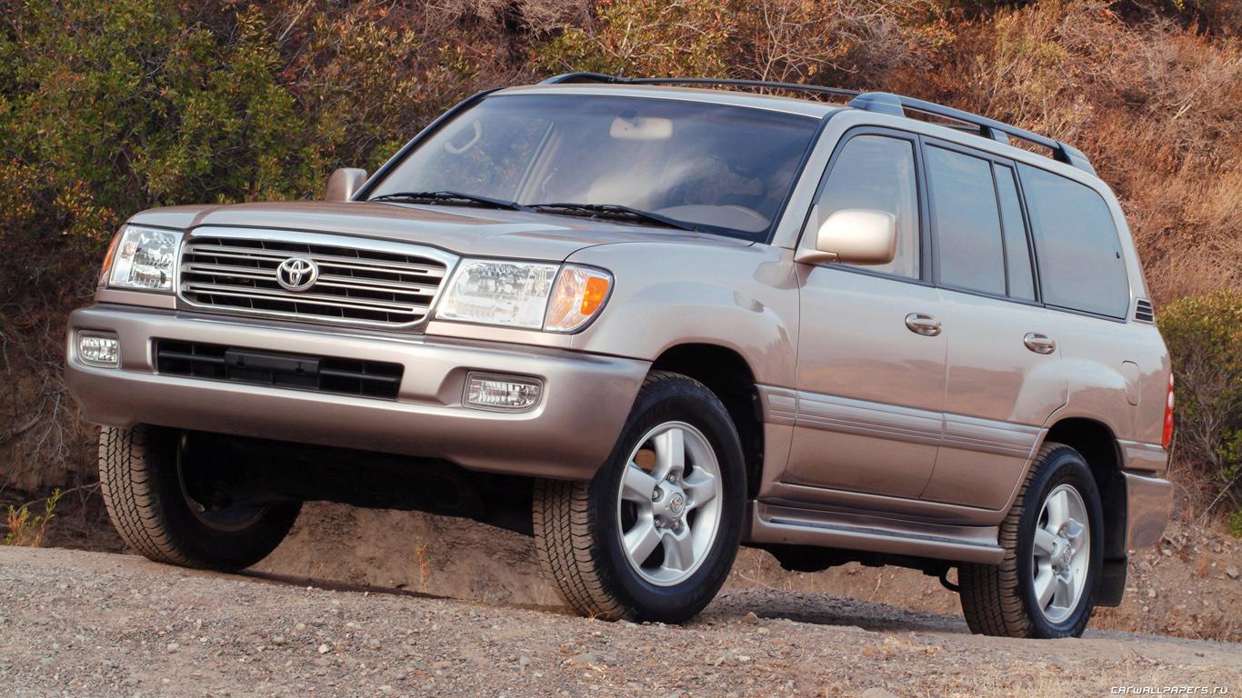 Toyota-Land-Cruiser-100