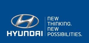 Hyundai_logo-8